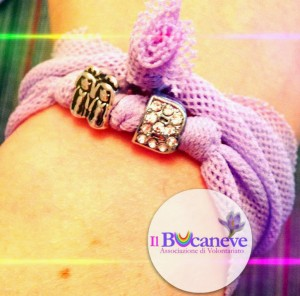 braccialettochiaradaffini